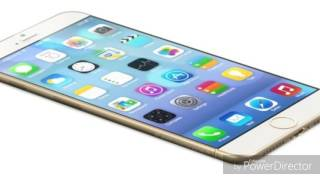 how to buy a cheap iphone 6 in india    lowest price of iphone 6 online