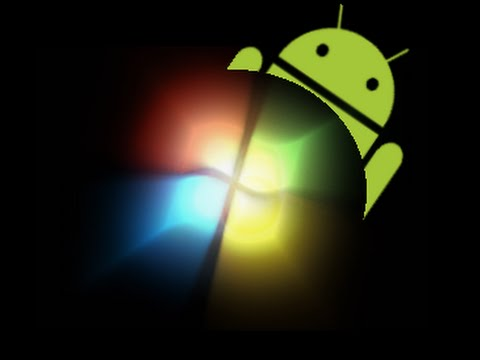 Tutorial: How To Install Android 4.4 On Your PC/Virtual Machine