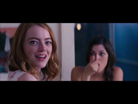 films-romantiques-à-consommer-sans-modération-!