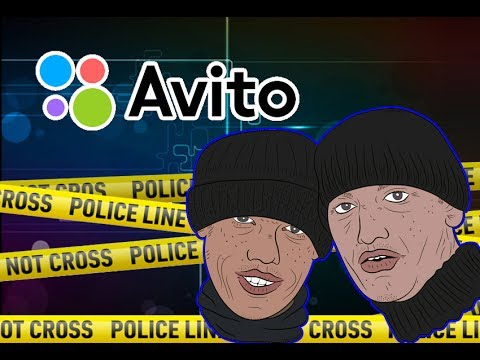 Avito is the biggest classified in russia. Read more. My review. Review from. Reviews. 4. 6. 1,410,571 total. 5 1,071,373. 4 204,594. 3 43,879. 2 23,612. 1 67,113. Helpfulness. Newest; rating; helpfulness. Лучшие!. Alla samra. Good, trusted site. I like it. Дима зарыбко. Добавьте пожалуйста возможность в самом.
