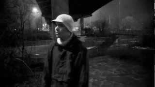 Walking On - Music Video