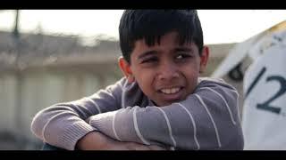 فلم قصير   معاملة الطفل اليتيم 😔 واقعي حزين 💔2021