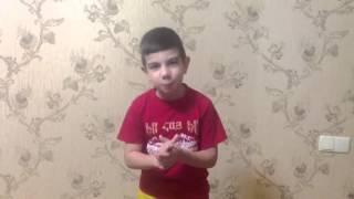 Новая Пилка Scholl От Юрия Московского Video