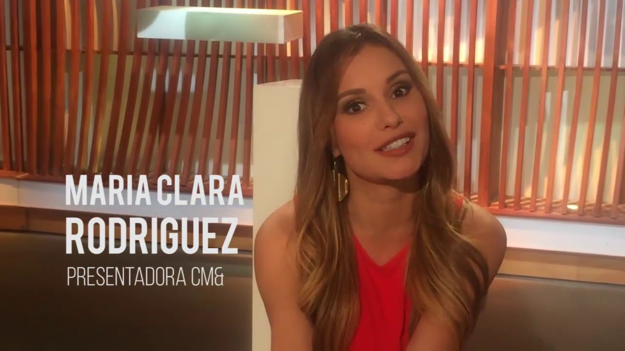 Maria Clara Rodriguez Nude Photos 88