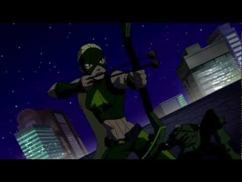 Josh KeatonVoice Of Spectacular SpiderMan Featured In Young Justice