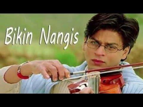 """Lagu India Paling Sedih Sepanjang Masa """"Sanam Re"""""""