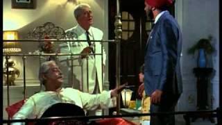 Jeevan Mrityu- 15/17 – Bollywood Movie – Dharmendra, Rakhee, Rajendr …