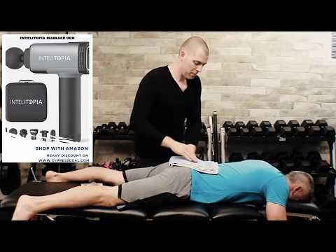 are-massage-guns-worth-it?-here's-what-an-expert-says-|-massage-guns-review-and-best-buy