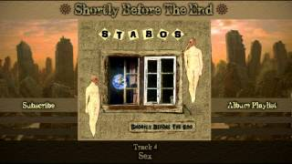 Stabos - Sex