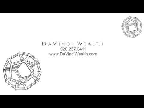 DaVinci Wealth - KQNA Radio Show 6-3-17 - Part 1