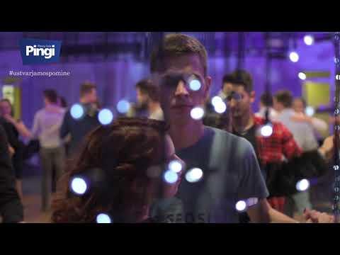 promo video - maturantski ples gimnazija Murska Sobota 2018