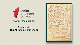 Chapter 6 | The Abrahamic Covenant