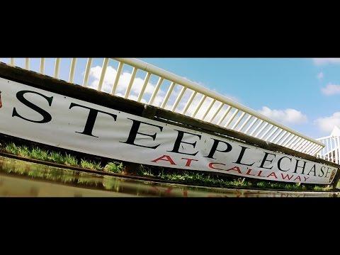SteepleChase At Callaway Gardens