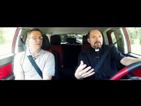 Download Going To The Chapel: Season 2/Episode 3 - Sacred Heart