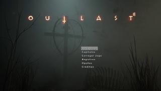 Outlast 2: Parte 6 (PlayStation 4-Live todos os dias)Rumo 1.150 Não fake!!