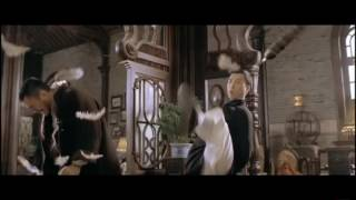 Download Video Don't bring a sword to a feather duster fight MP3 3GP MP4