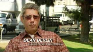 leverage - S01 behind the scenes [DVDRip].flv