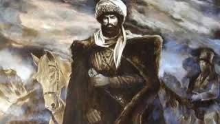 Гимн Кавказа