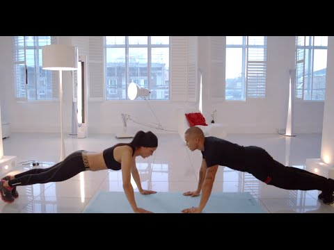 Gym Buds from YouTube · Duration:  4 minutes 33 seconds