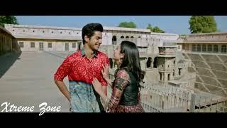 Dhadak song remix best love songs