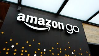 Amazon Go Experience | Does it really works, every time?