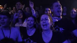 Langosta Rock - La Academia del Rock (Video Oficial)