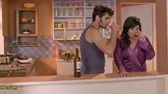 xxx video Hindi sexy video , hot xxx video full romantic / porn video, sunny Leone