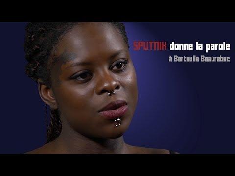 Plan Cul Flirt En Lorraine Avec Une Femme Forte Sans Interdit
