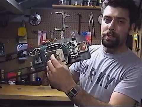 VW Rabbit School Of repair. MK1 Dash repairs.