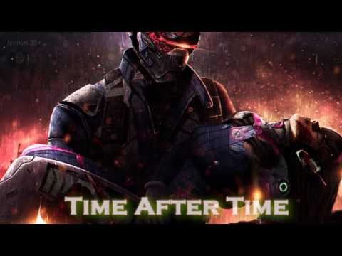 EPIC POP | ''Time After Time'' by Joseph William Morgan