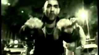 Bushido - Bei Nacht (Musikvideo) (HQ)