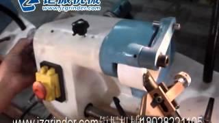 universal cutter grinder, drill bit sharpener,drill grinder