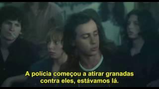 Depois de Maio (Legendado) - Filme completo