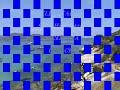 video by greeka