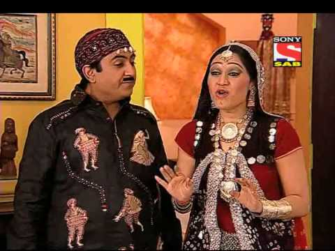 Taarak Mehta Ka Ooltah Chashmah - Episode 460 - YouTube Taarak Mehta Ka Ooltah Chashmah Photos