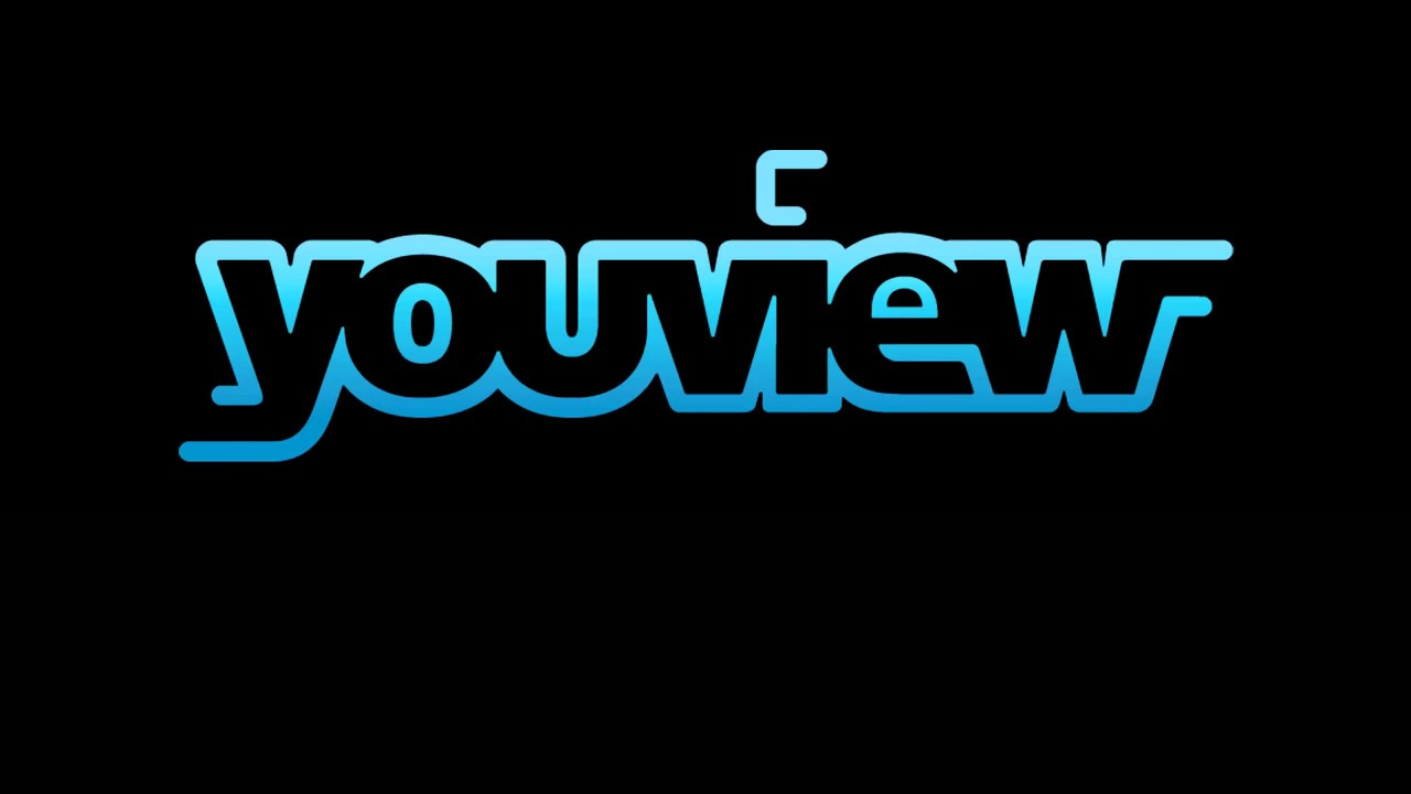 Youview Explained Youtube