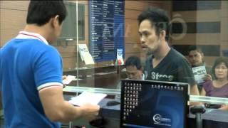 Cebuana Lhuillier TVC 30s (Remittance Sultan Kudarat) - Coco Martin