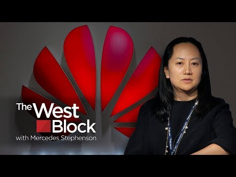 Canada-China free trade deal unlikely after Huawei CFO arrest