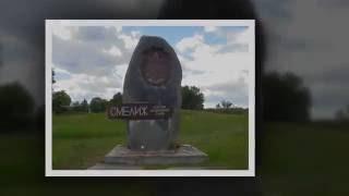 видео Дом-музей Левитана - Плес, Ивановская область - на карте