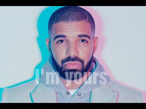 Drake Ft Russ - I'm Yours