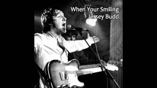 Jersey Budd - When You