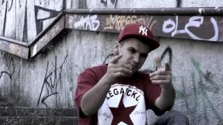 Teledysk: Tutek - Moje Miejsce (Official Video) [FULL HD]
