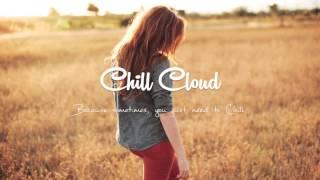 Lisztomania - Phoenix (Vanilla Bootleg Remix)