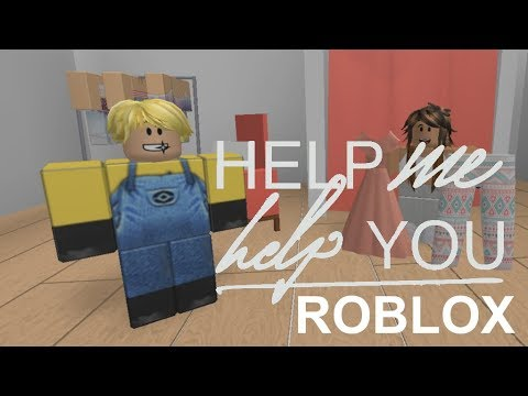 help me help you roblox song id