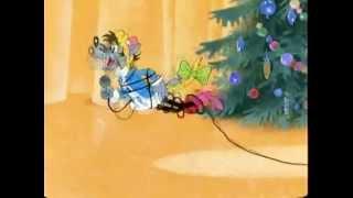 песня снегурочки на языке Коми