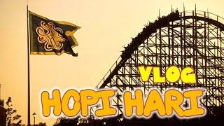 vlog-hopi-hari-2015-parte-1