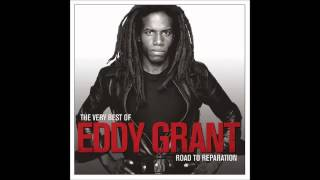 EDDY GRANT We Got To Work It Out
