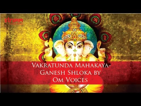 Om Voices : The New Sound of Spiritual Music