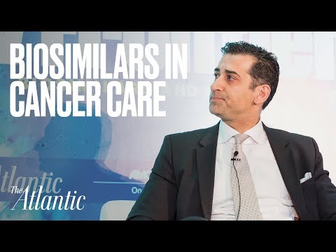 the-future-of-biosimilars-in-cancer-treatments