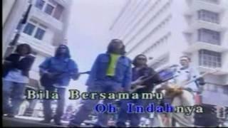 Dalam Diam Aku Mencintaimu - Stings (HD/Karaoke/HiFiDualAudio)
